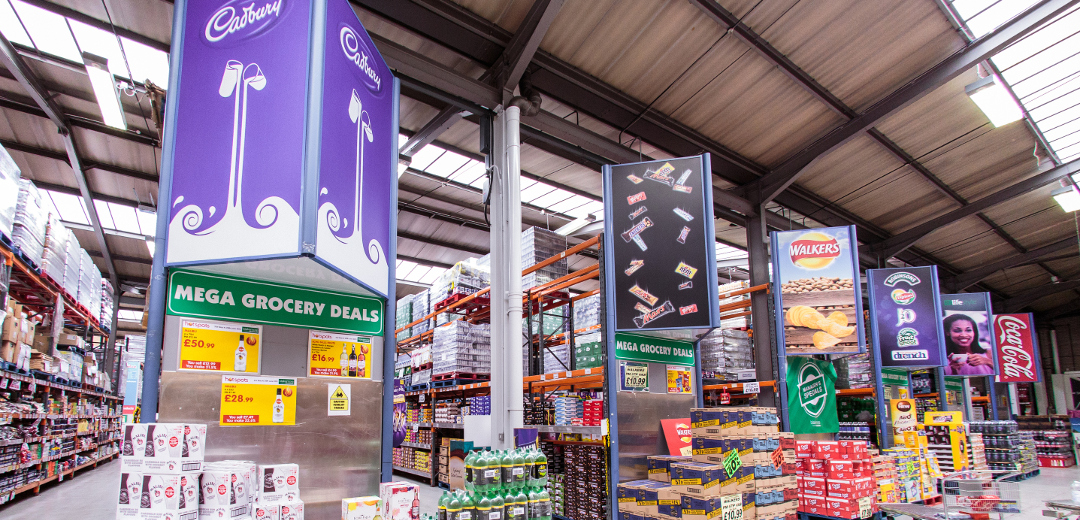 Blakemore_Wholesale_Walsall_Cash_Carry