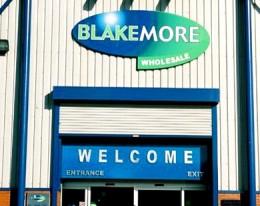 Blakemore_Wholesale_Wolverhampton_Cash_Carry
