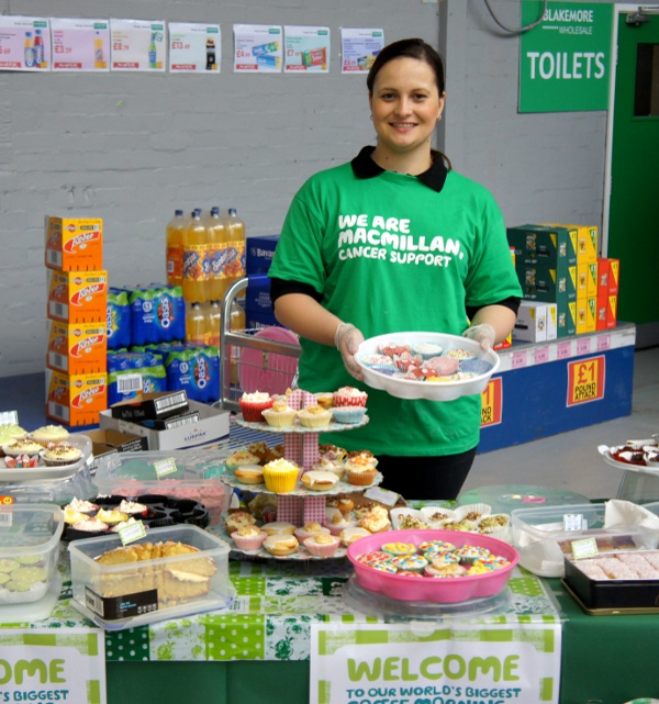 Blakemore_Wholesale_fundraising