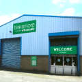 Blakemore Wholesale Unveils State-of-the-Art Depot