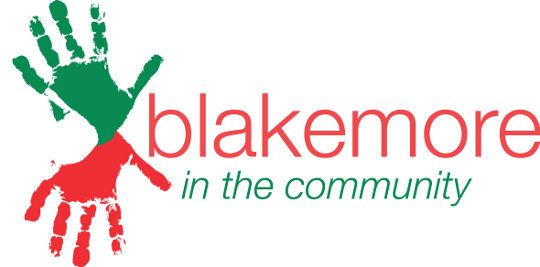 Blakemore_in_the_community_logo_thumb.jpg