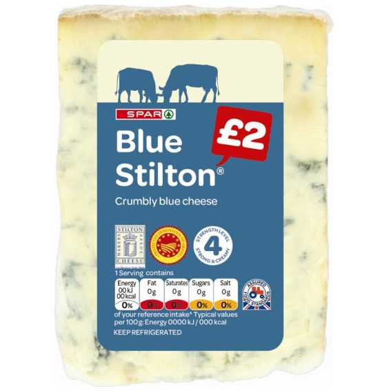Blue_Stilton