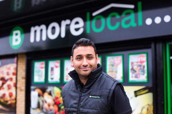 Bmore_Local_BK_Stores