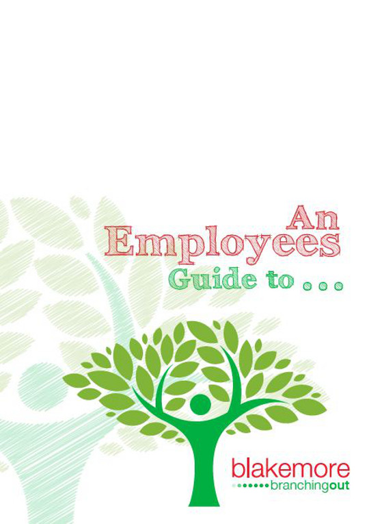 Branching_Out_Employees_Guide