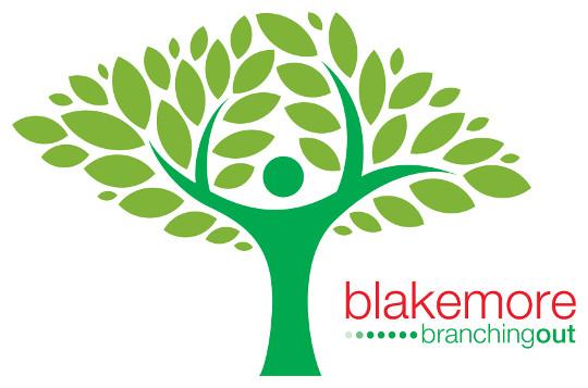 Branching_Out_Logo_website.jpg