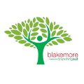 A.F. Blakemore Launches New Employability Programme