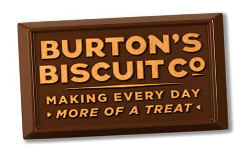 Burtons_Biscuit_Company