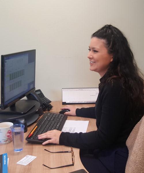 Business_admin_apprenticeships