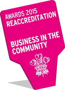 Business_in_the_Community_Awards_2015_Reaccreditation