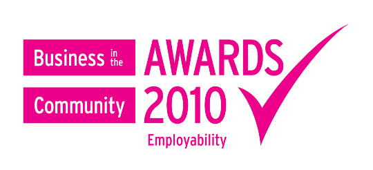 Business_in_the_Community_Employability_Big_Tick_2010.jpg