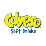 Calypso Soft Drinks