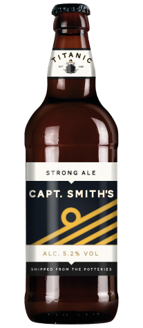 Captain_Smiths_Strong_Ale