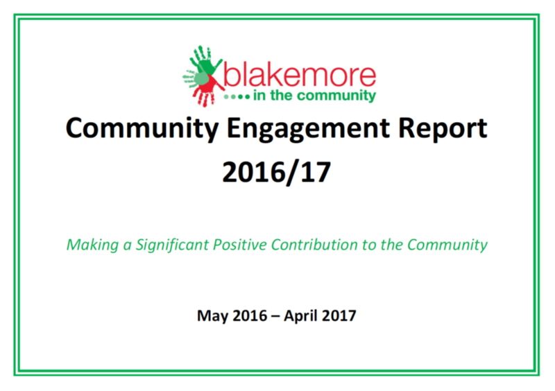 Community_Engagement_Report