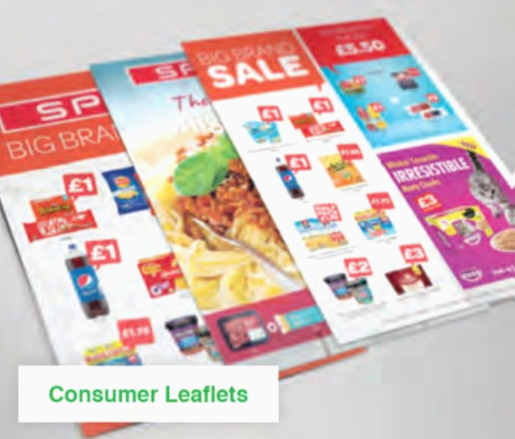 Consumer_leaflets