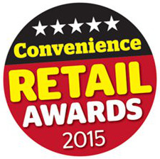 Convenience_Retail_Awards_2015