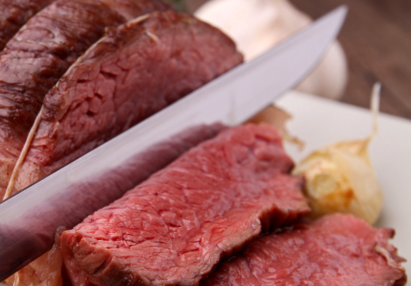 Wholesale Beef - A F  Blakemore Beef Wholesaler and Supplier