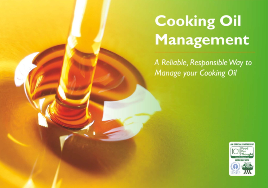 Cooking_Oil_Management_Booklet