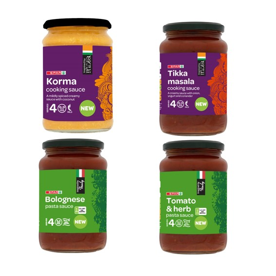 Cooking_Sauces