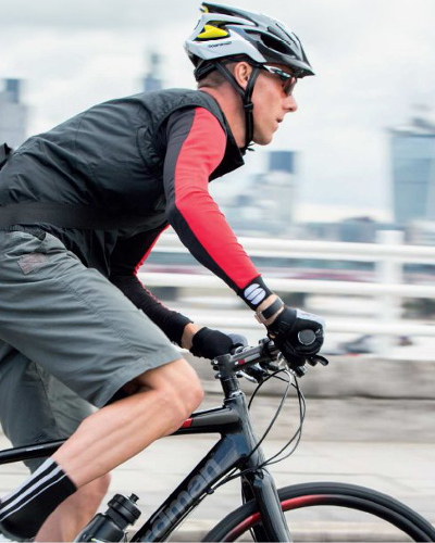 Cycle_to_Work_Scheme