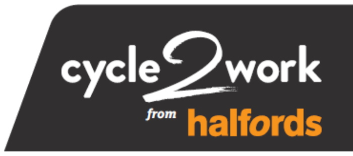 Cycle_to_Work_from_Halfords