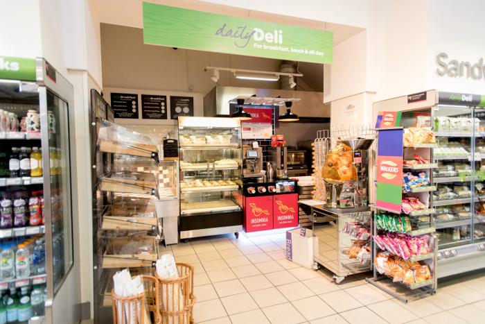 DailyDeli_food_to_go_Insomnia_coffee