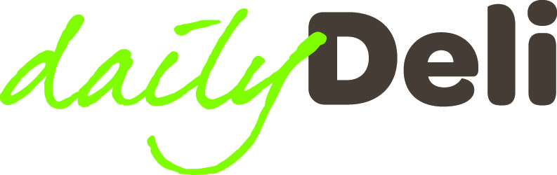 Daily_Deli