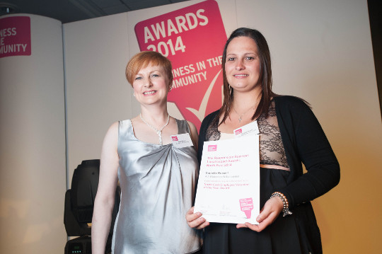 Danielle_Russell__Business_in_the_Community_North_East_Employee_Volunteer_of_the_Year.jpg