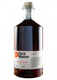 Dark_Matter_Spiced_Rum