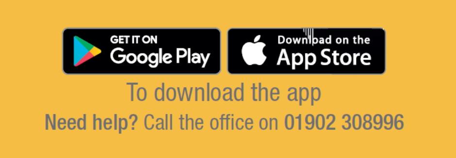 Download_the_Blakemore_Fine_Foods_app