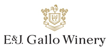 E._J._Gallo_Winery