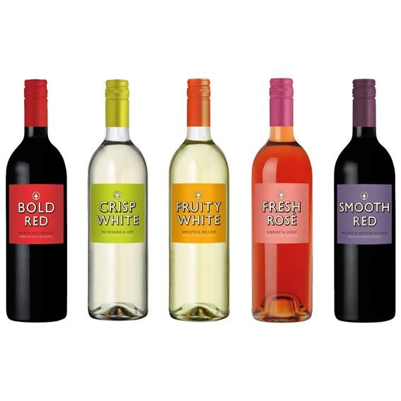 Easy_Drinking_Wine