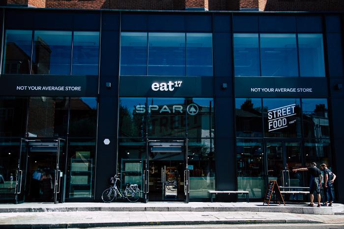 Eat_17_Hammersmith