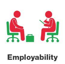 Employability2.JPG