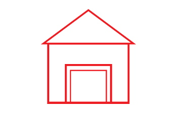SPAR property requirements: existing businesses, new builds and land