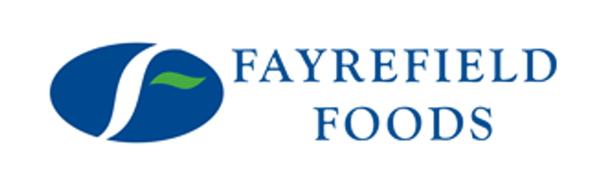 Fairfield_Foods