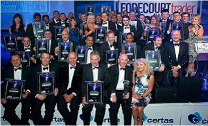 Forecourt_Trader_Awards