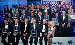 Forecourt_Trader_Awards