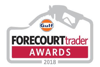 Forecourt_Trader_Awards_2018
