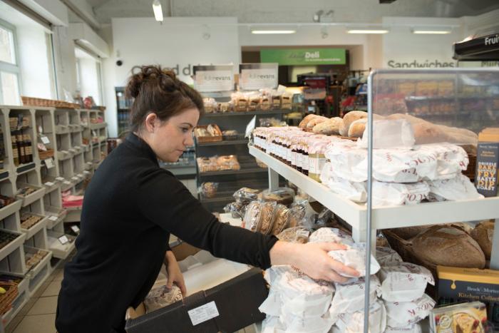 Freshly_baked_goods