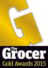 Grocer_Gold_Awards_2015