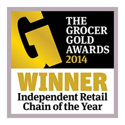 Grocer_Gold_Independent_Retail_Chain_of_the_Year
