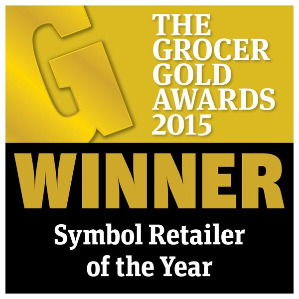 Grocer_Gold_Symbol_Retailer_of_the_Year