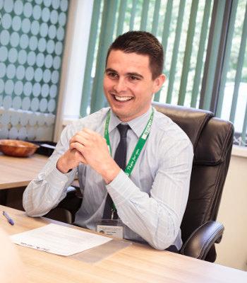Head_office_careers