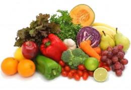Health_Wellbeing2_thumb.jpg