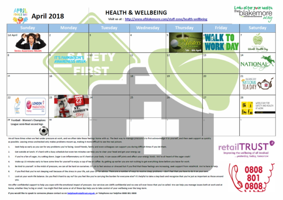 Health_Wellbeing_Poster_April_2018