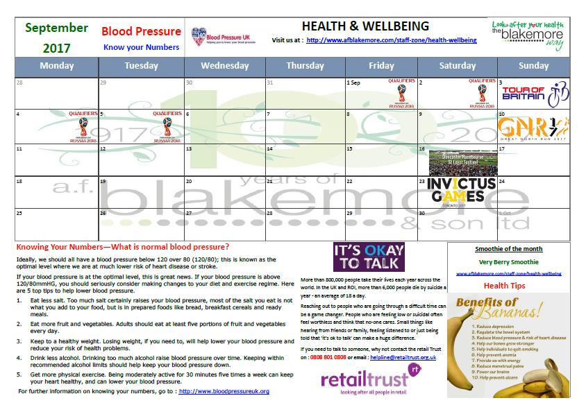 Health_Wellbeing_poster