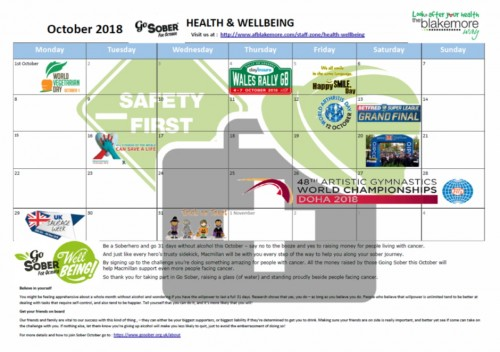 Health_Wellbeing_poster_October_2018