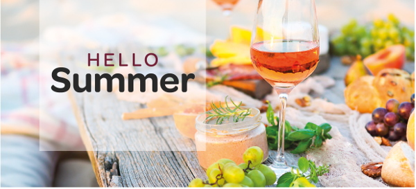 Hello_Summer