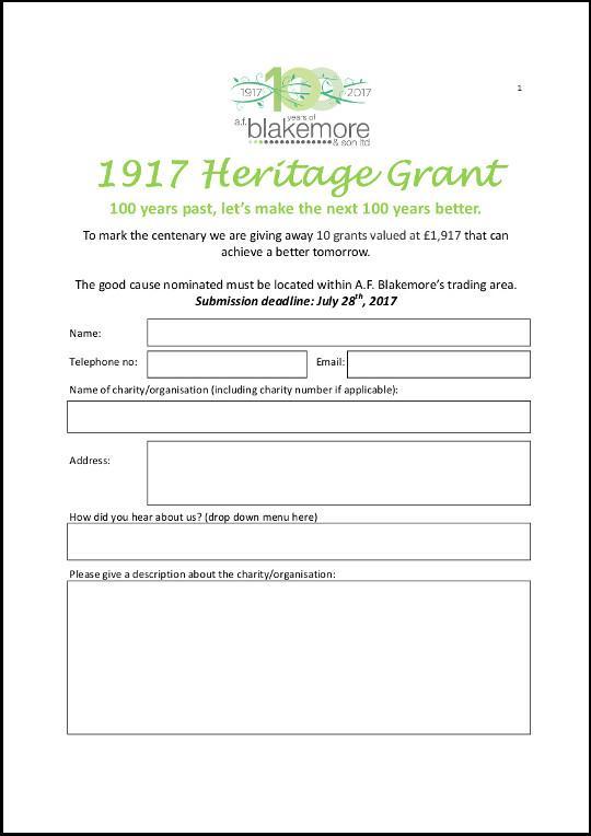 Heritage_Grant_Application1.jpg
