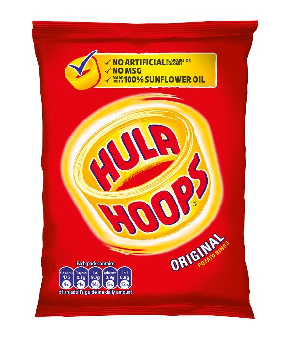 Hula_Hoops_Original